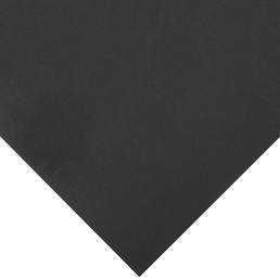 FIREFIX® Bodenplatte zum Funkenschutz, B x L: 90 x 105 cm