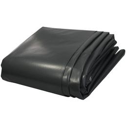 SUMMER FUN Bodenschutzpolster, BxLxH: 550 x 550 x 43 cm, Polyethylen (PE)