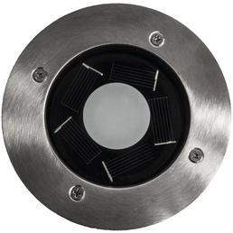 KS VERLICHTING Bodenspot »Puck Solar«, 0,5 W