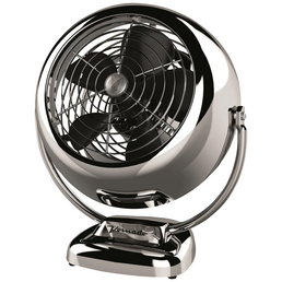VORNADO Bodenventilator, 40 W, Ø 19,4 cm