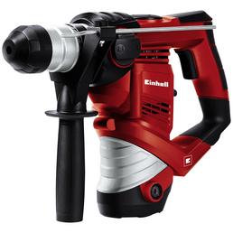 EINHELL Bohrhammer, 900 W, ohne Akku