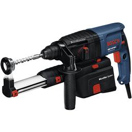 BOSCH PROFESSIONAL Bohrhammer »GBH 2-23 A«, 710 W