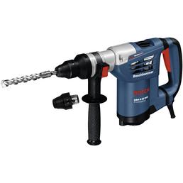 BOSCH PROFESSIONAL Bohrhammer »GBH 4-32 DFR«, 900 W, 3600U/min