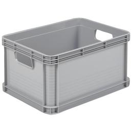 KEEEPER Box, BxHxL: 30 x 22 x 40 cm, Polypropylen (PP)