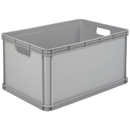KEEEPER Box, BxHxL: 40 x 32 x 60 cm, Polypropylen (PP)