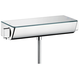 HANSGROHE Brause-Thermostat, Breite: 35 mm, Metall