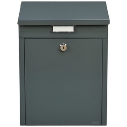 CASAYA Briefkasten »BK 35«, 26,1 cm