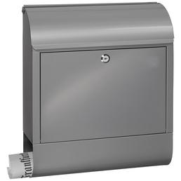 BURG WÄCHTER Briefkasten »Scandic«, 38 cm
