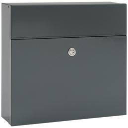 ME-FA Briefkasten »Seranade«, 37,1 cm
