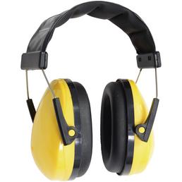 CONNEX Bügelgehörschutz