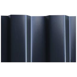 SKANHOLZ Carport, B x T x H: 404  x 846  x 242  cm, natur