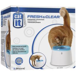 CATIT Cat It Trinkbrunnen