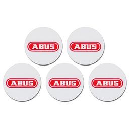 ABUS Chip-Sticker »AZ5502«, AZ5502, ABUS