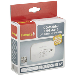 GEV CO-Melder »FlammEx«