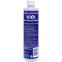 DENNERLE CO2-Vorratsdepot Bio-Line