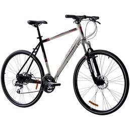 KCP Crossbike, 28 Zoll