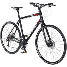 CHRISSON Crossbike, 28 Zoll