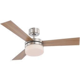 GLOBO LIGHTING Deckenventilator »ALANA«, 40 w