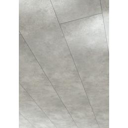 PARADOR Dekorpaneele »Style«, Beton