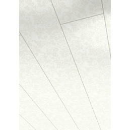 PARADOR Dekorpaneele »Style«, Holz, Stärke: 10 mm