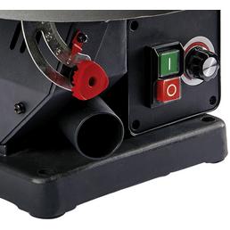 EINHELL Dekupiersäge »TC-SS 405 E«, 120 W, 230 V, Länge Sägeblatt: 12,7 mm