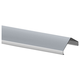 TraumGarten Designaufsatz, Metall, LxH: 15 x 5 cm