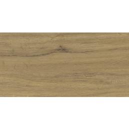 Living by HARO® Designboden, BxLxS: 235 x 1282 x 6,5 mm, braun