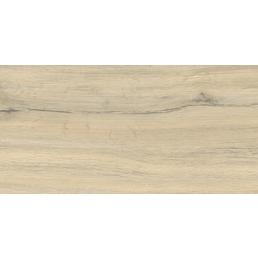 Living by HARO® Designboden, BxLxS: 235 x 1282 x 6,5 mm, creme