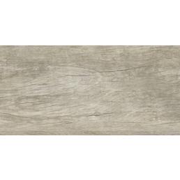 Living by HARO® Designboden, BxLxS: 235 x 1282 x 6,5 mm, grau