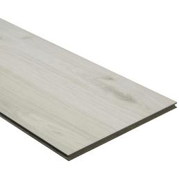EGGER Designboden »HOME Design«, 8 Stk./1,99 m², 5 mm,  Eiche dezent