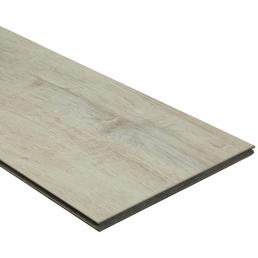 EGGER Designboden »HOME Design«, 8 Stk./1,99 m², 5 mm,  Eiche massiv