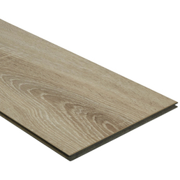 EGGER Designboden »HOME Design«, 8 Stk./1,99 m², 5 mm,  Eiche sägerau