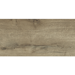 Living by HARO® Designboden »Hydrostar«, BxL: 235 x 1282 mm, braun