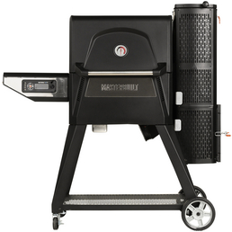 MASTERBUILT Digitaler Holzofengrill »Gravity Series«