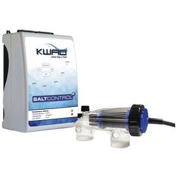 KWAD Dosiertechnik »Dosieranlage «, für Pools