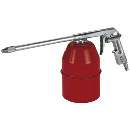 EINHELL Druckluft-Sprühpistole, Max. Betriebsdruck: 6 bar