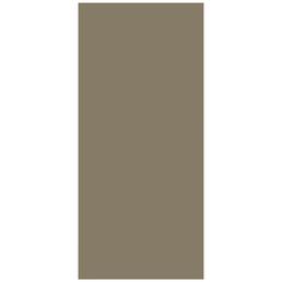SCHULTE Duschrückwand »DecoDesign«, B x H: 90 x 210 cm