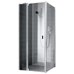 Duschtüren online kaufen leicht gemacht - auf hagebau.de
