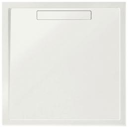 VILLEROY & BOCH Duschwanne »Squaro«, BxT: 90 x 90 cm, alpinweiß