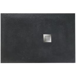 OTTOFOND Duschwanne »Strato«, BxT: 90  x 90 cm