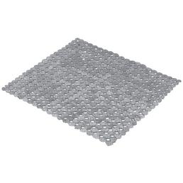 KLEINE WOLKE Duschwanneneinlage »Sign«, BxL: 55 x 55 cm, quadratisch