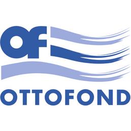 OTTOFOND Duschwannenträger »Samos«, Weiß