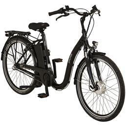 """PROPHETE E-Bike, 26 """", 3-Gang"""