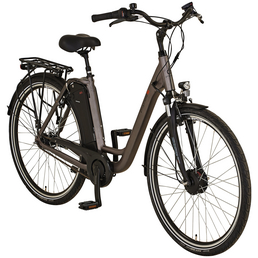 """PROPHETE E-Bike, 28 """", 7-Gang"""