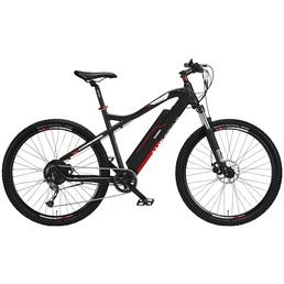 E-Bike »Aufsteiger M920«, 27,5