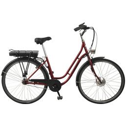 "ALLEGRO E-Bike »Boulevard Plus«, 28"", 7-Gang, 11.6 Ah"
