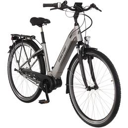 """FISCHER FAHRRAEDER E-Bike »City«, 28 """", 7-Gang, 8.7Ah"""