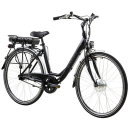 "TRETWERK E-Bike City »Cloud 1.5«, 28 "", 7-Gang, 10.4 Ah"