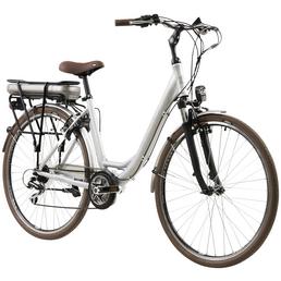 """TRETWERK E-Bike »Cloud 2.0«, 28 """", 7-Gang, 13 Ah"""