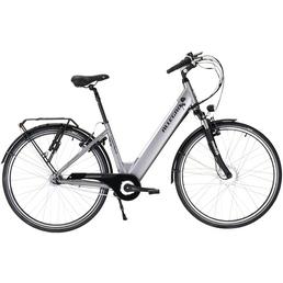 """ALLEGRO E-Bike »Comfort Plus«, 28"""", 7-Gang, 11.6 Ah"""
